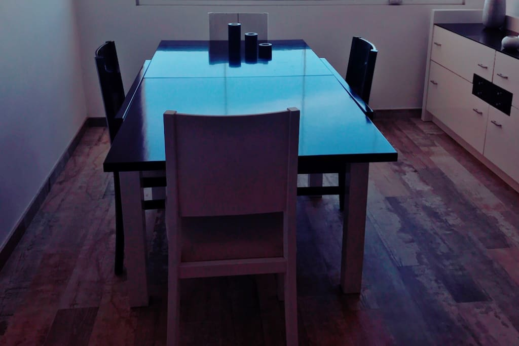Habitaci n privada matrimonial en encanto lugar for Habitacion tarifa