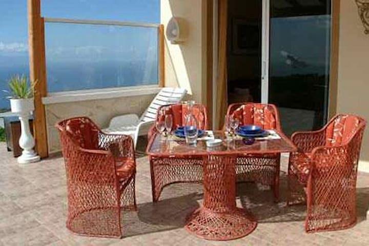 Suite Mariposa Finca Montimar, Chio Teneriffa - Santa Cruz de Tenerife