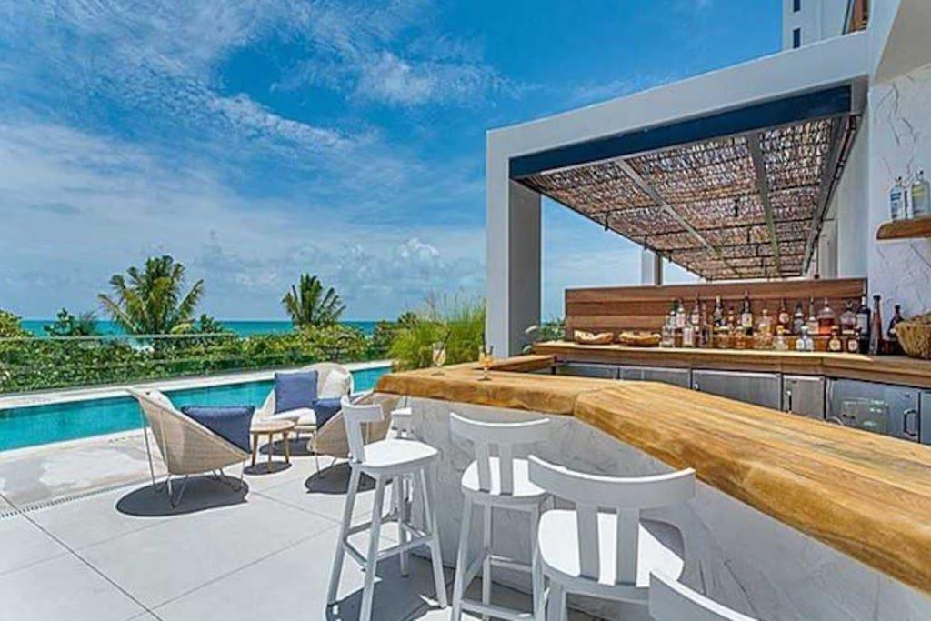 South Beach Florida Airbnb