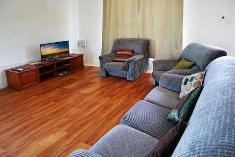 6B Isal Nhulunbuy Duplex
