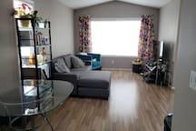 Wonderful room in Windsor park