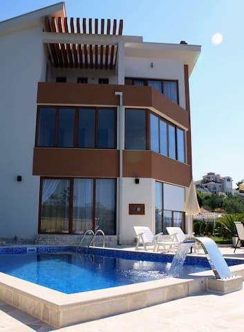 Anvira Apartments №4