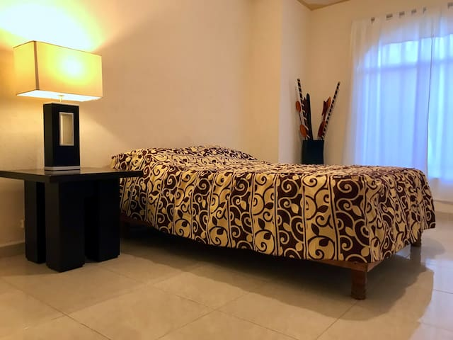 ¡Casa Zona Tec en Torreón al Mejor Precio!