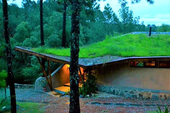 La Anita, Lofts y Suites de Montaña