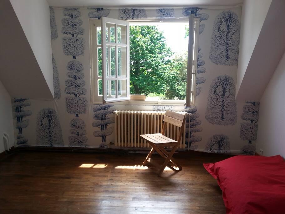 mer et campagne en bretagne sud maisons louer la trinit sur mer bretagne france. Black Bedroom Furniture Sets. Home Design Ideas
