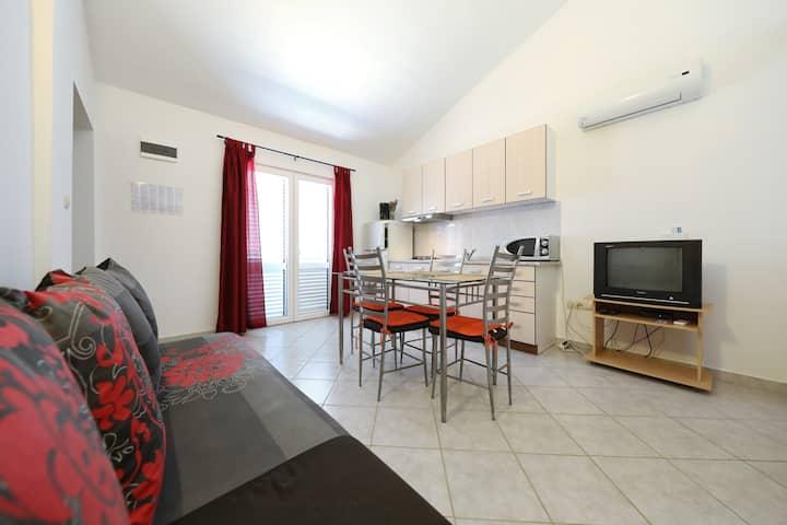 Sv. Filip i Jakov Apartment Branimir Karamarko #3