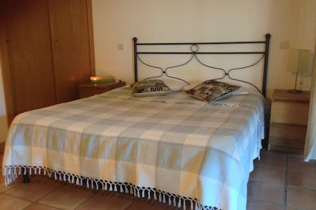 Cozy room with private bathroom and pool! - Lagos