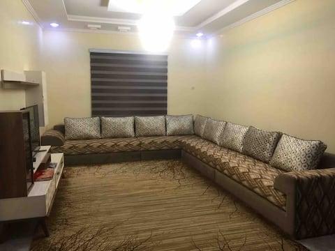 Appartment Meublé  a Nouakchott