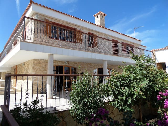 Gran Canaria Nature & Confort Apto/chalet