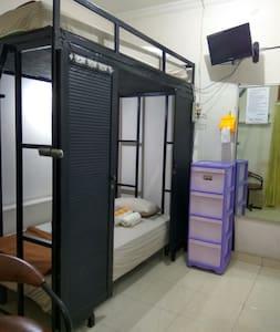 Peony Guesthouse , Rumah Anda Di Bandung - Cicendo