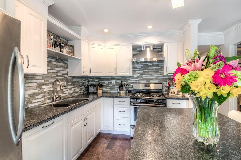 Rooms For Rent In Newport Beach Peninsula