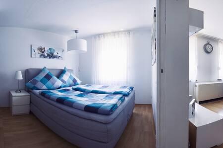 Cozy apartment in best location!