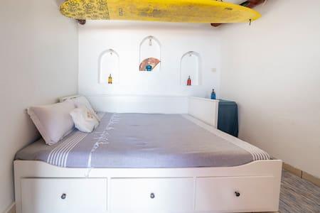 Heenalu Pure Soul apartment