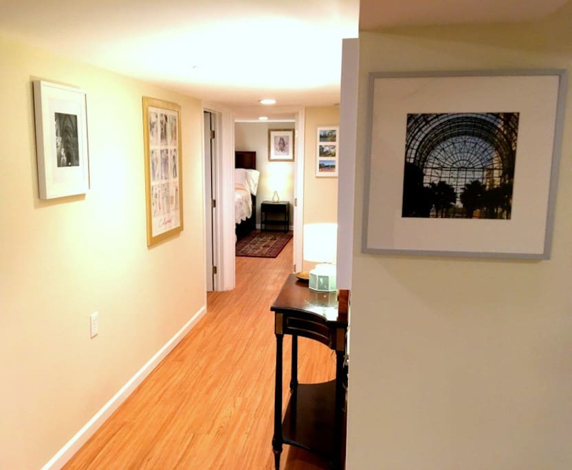Modern 2 bedroom apt 15 mins to nyc times sq for 1 bedroom apartments for sale nyc