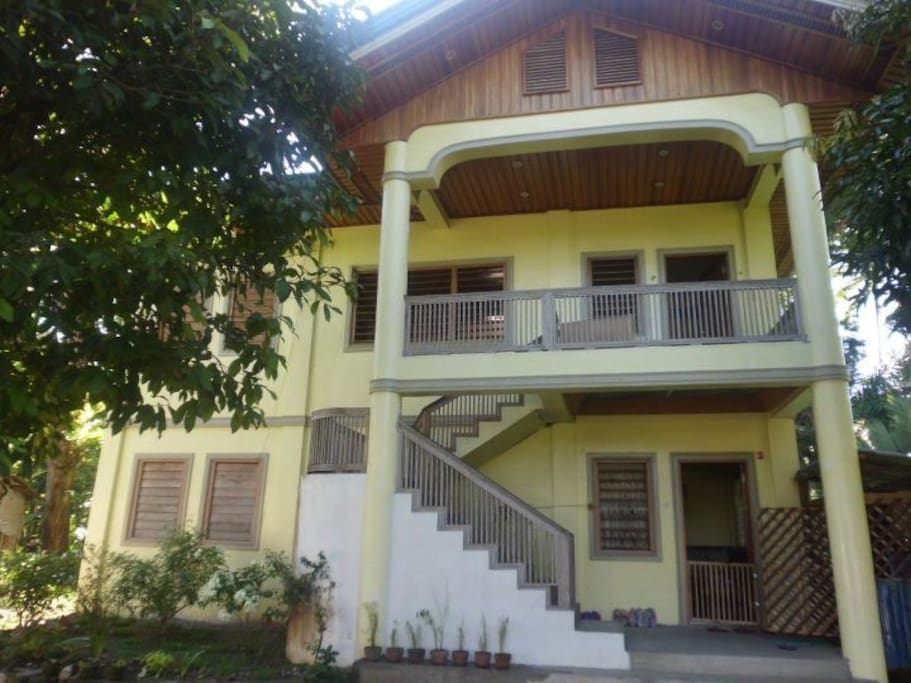 Bright Open And Spacious Home Houses For Rent In
