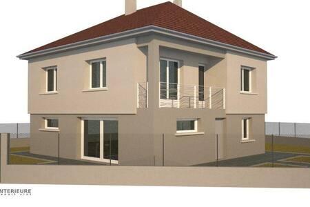 Chez Irène et F-X - Ambérieu-en-Bugey