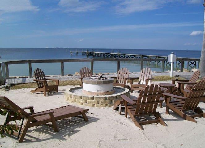 Avail 1/3-1/20/20-Little Harbor 3 BR-Beach-Pools