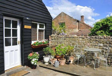 Carpenter's Cottage