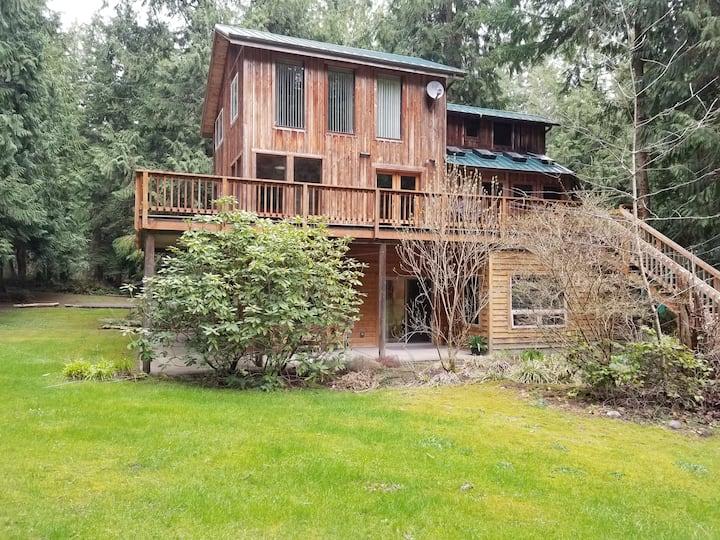 Big Cedars Lodge