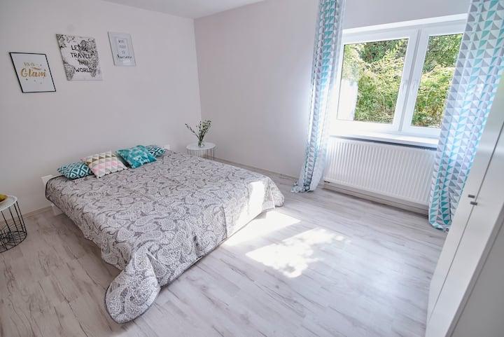 Regem Apartments Płońska (2)