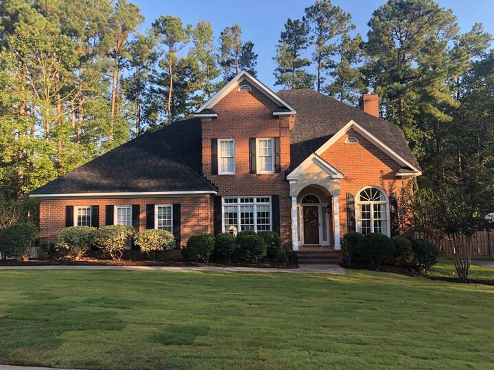 Masters Haven - 5 bedroom - Awesome Price!