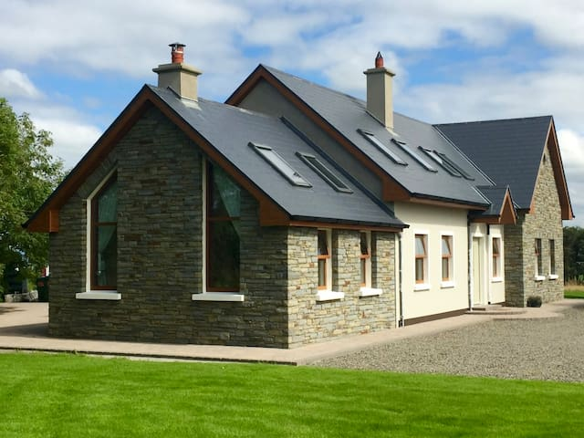 Cultural Artistic Retreat on Wild Atlantic Way - Kerry - House