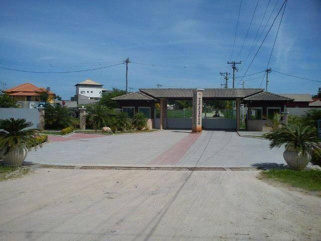 casa comm piscina e churrasqueira - São Pedro da Aldeia - Lejlighedskompleks