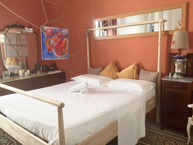 Casa  Ardito app