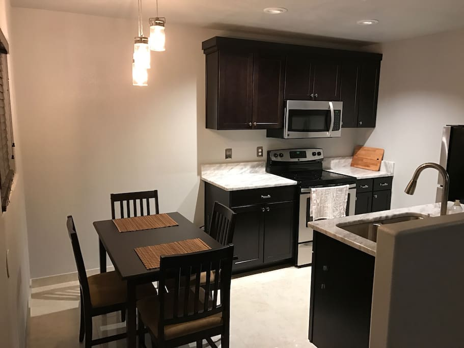 New two bedroom apt near the strip apartments for Two bedroom apartments in las vegas nevada