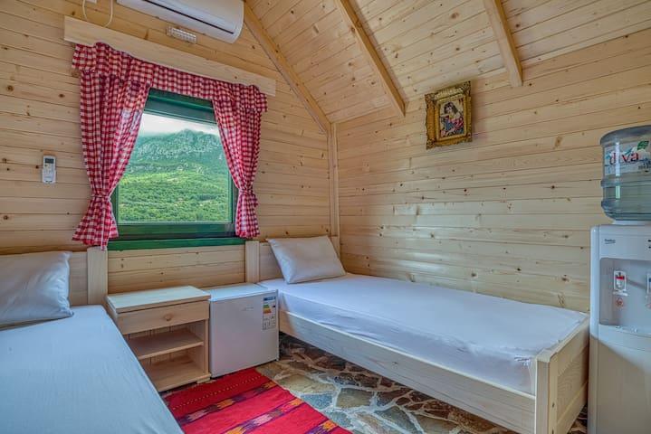 Despotovina Apartment Pavle