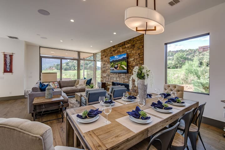 CDC Approved Cleaning! Sedona Seven Canyons Pedregosa 19