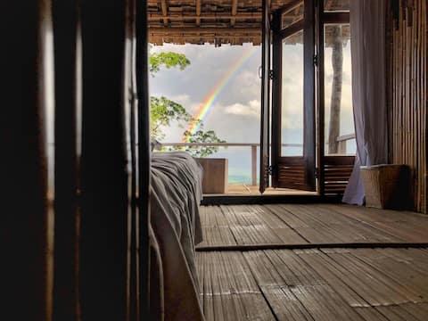 SUMUI Eco Resort