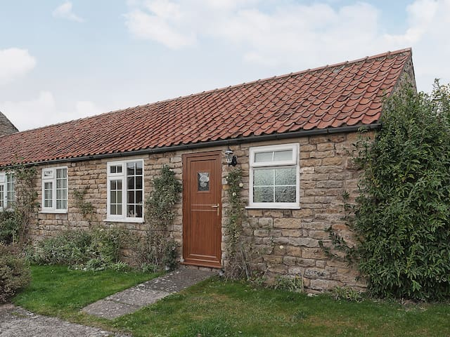Peartree Farm Cottages - RCHM39  (RCHM39)