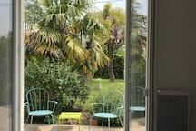 Chambres d'hôtes dans le Marais Poitevin