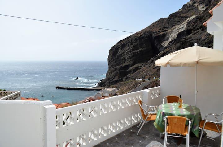 Casa Vista Mar2