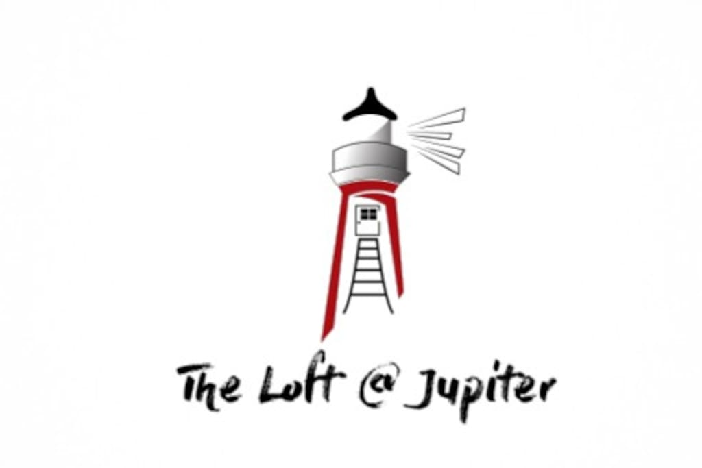 Welcome to The Loft @ Jupiter