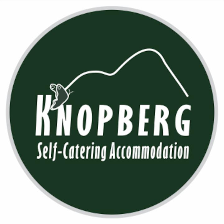 Knopberg Self Catering Lodge Honey Bush