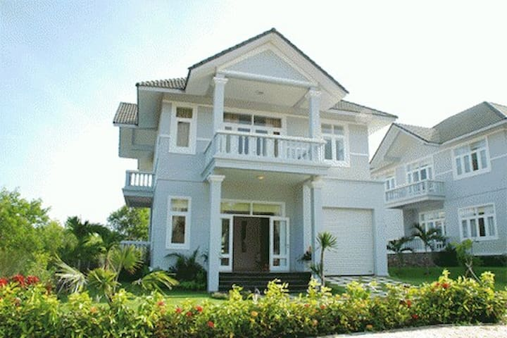Best price Sealink Villa at Mui Ne, Phan Thiet, VN