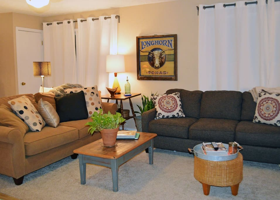 Heights Apartments For Rent