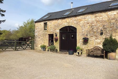 Cottage, Scottish Borders, Dog Friendly, Cosy