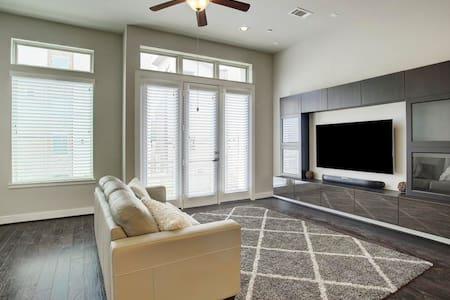 Houston Texas Craigslist Rooms For Rent