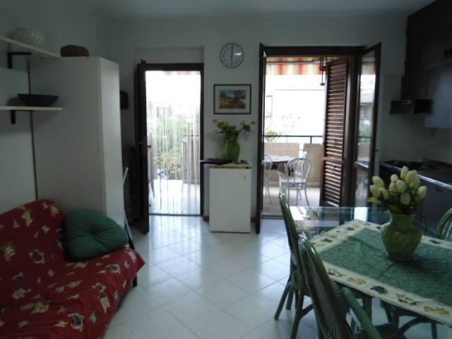 Stupendo appartamento a Fondachello ( Taormina )