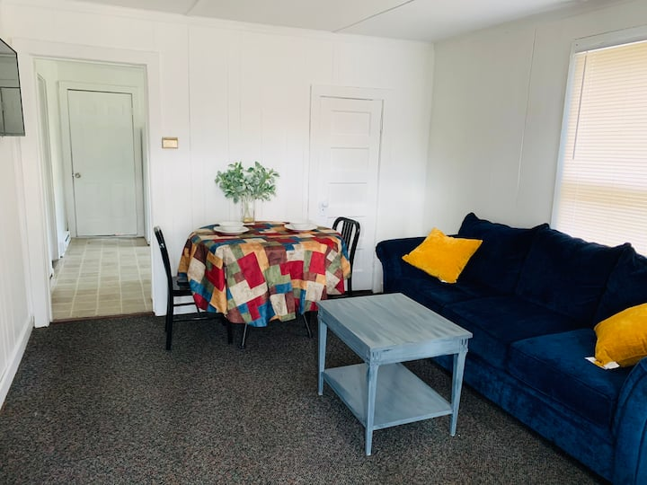 Stay for affordable price in Winston Salem