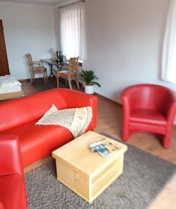 Appartement Gabriele