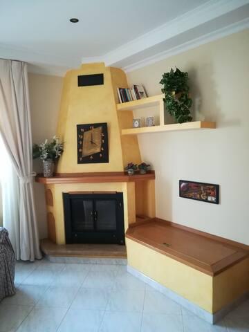 Casa JeKi