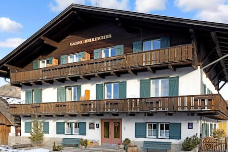 """Holiday Apartment """"Kruma - Gsail 3"""" with Mountain View, Wi-Fi & Balcony; Parking Available, Pets Allowed upon Request"""