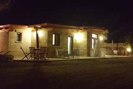 casa stefania - Taviano