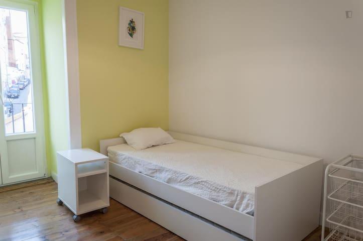 Room 3.6