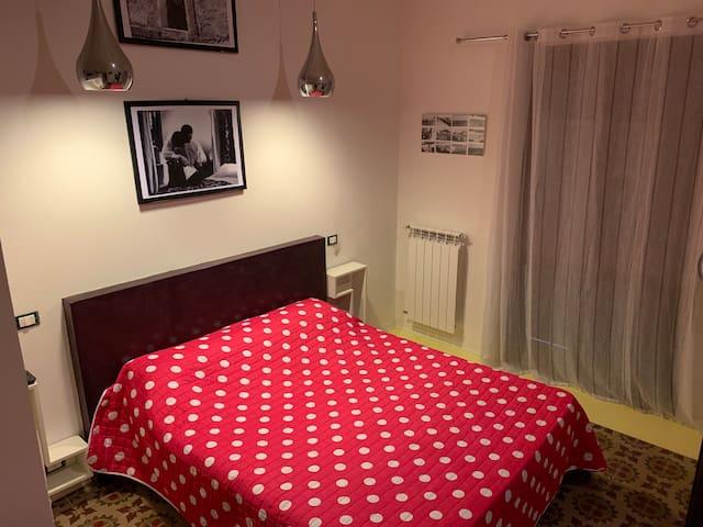 Poltrone E Sofa Castellammare.Airbnb Castellammare Del Golfo Vacation Rentals Places To