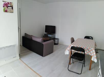 Appartement proche du Blavet